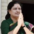 Wouldnt allow VK Sasikala into the party says AIADMK