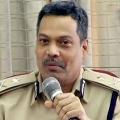 Senior IPS Officer Dwaraka Tirumala Rao Appointed As APS RTC MD