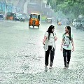 IMD predicts normal monsoon average rainfall likely to be 101 percent