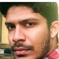 Telugu techie who went Pakistan for girl friend was released