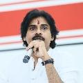Pawan Kalyan is a dynamite says Vijayendra Prasad