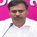 KCR will take action on Etela says MLC Palla Rajeshwar Reddy