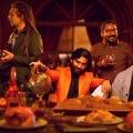 Jagame Thanthram trailer release