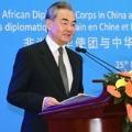 China express solidarity for India during corona second wave