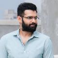 Ram next movie update