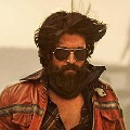 Kannada hero Yash donates huge amount to cine labour