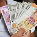 Rs 500 fake currency is increasing says RBI