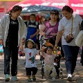 China Wants Third Child But Youth Says No Way