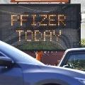 Israel Finds Probable Link Between Pfizer Covid Shot Myocarditis