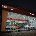 Mahindra new offer on vehicle purchases