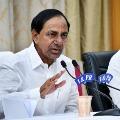 CM KCR decides digital survey for agri lands in Telangana
