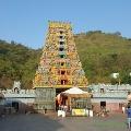 Reduced Hundi income for Durgamma temple