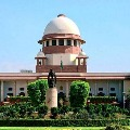 trial in supreme court on sedition