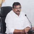 Botsa said YCP Govt stands with three capitals for AP