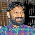 Srikanth Addala another movie with Pavan kalyan