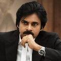 Pavan Kalyan is on speed to do movies