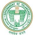 Telangana state EAMCET application deadline extended