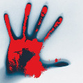 man kills girl in chittoor