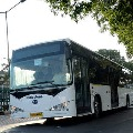 APSRTC to purchase electric buses