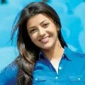 kajal another movie is Uma