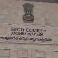 High court halts Amul and AP govt MoU