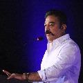 Kamal Haasan wants to conduct exams for Inter students