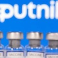 Serum Has been granted permission to manufacture Sputnik Vaccine