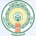 Transfers and postings for IAS officers in AP