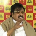 Why the difference to the CBI in the case of Jagan asks Varla Ramaiah