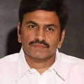 RaghuRaju I assure you that appropriate legal action would be initiated against sunil kumar