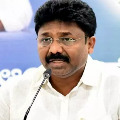 will conduct exams says suresh