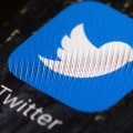 Government of India gives final notice to Twitter for compliance with new IT rules
