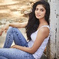 Malavika Mohanan to pair up with Charan