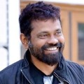 Sukumar decision in Pushpa movie
