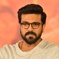 Ram Charan pleased with his fans social service during corona pandemic