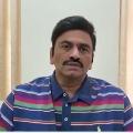 Raghurama Krishnaraju complains to Delhi DCP against CID Additional DG Sunil Kumar
