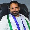 AP Speaker Tammineni Sitaram Discharged from Hospital