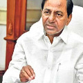 telangana cabinet to meet on tuesday