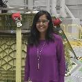 India born engineer Subashini Iyer oversees backbone of Nasa mission to Moon and beyond