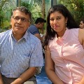 Pune based scientist couple linked origin of Covid 19 to Mojiang Chinese miners