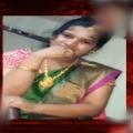 Woman cheats mobile shop owner in Vijayawada