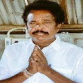 Anandayya Released video message to public