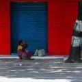 Lockdown restrictions to be eased in Telangana