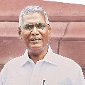 CPI leader D Raja questions how corporate assets grow in present situation