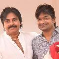 Harish Shankar next movie starts from August