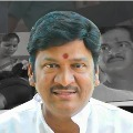 Rrajendra Prasad is seen as in a different role in F3