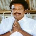 Anandaiah Alleges There Is No Co Operation From AP Govt