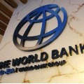 World Bank announces financial aid for corona hit India to boost up MSME sector