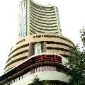 Stock Markets closed in profits