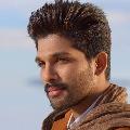 Allu Arjun next movie director is Boyapati